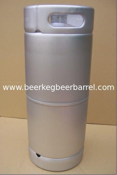 US beer barrel 5.16gallon
