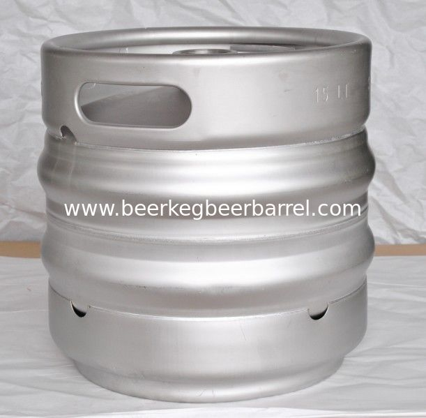 5L  mini beer keg