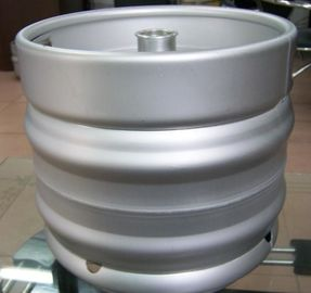 China Good quality beer barrel 30L with spear factory