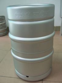 China DIN keg 50L distributor