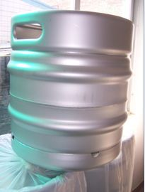 China beer barrel from 10L to 59L distributor