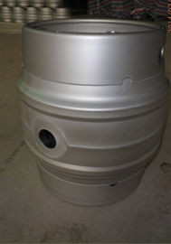 9gallon UK beer cask/ beer firkin