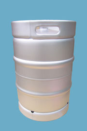 China 15.5gallon US beer barrel keg, for cider and beverage use factory